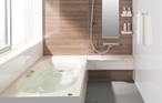 top_reform_bath