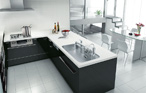 top_reform_kitchen
